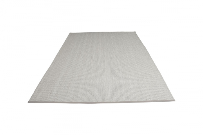 Outdoorteppich taupe